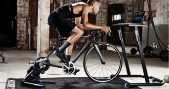 Guide to turbo training