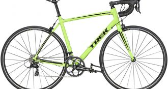 Our favourite road bikes for £750 or less
