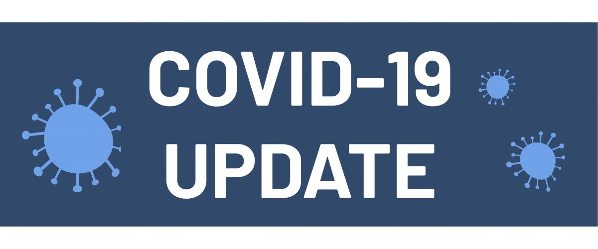 Statement on COVID-19