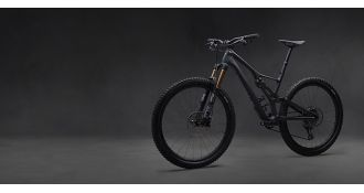 ​Why you need the new Specialized Stumpjumper