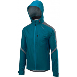 ALTURA NIGHTVISION CYCLONE JACKET 2019:S