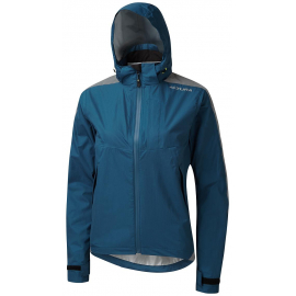 ALTURA NIGHTVISION TYPHOON WOMEN'S WATERPROOF JACKET 2020:8