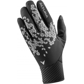 ALTURA NIGHTVISION WINDPROOF GLOVE 2019:XS