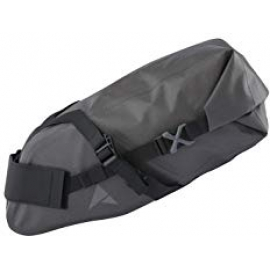 ALTURA VORTEX 2 WATERPROOF COMPACT SEATPACK 2019: BLACK