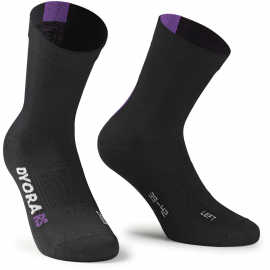 DYORA RS SOCKSWomens socks 2021 model