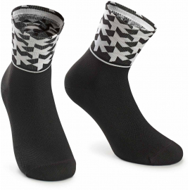 MONOGRAMSOCKS EVO82021 model