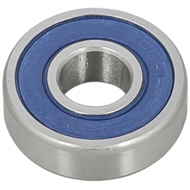 6000 LLB Replacement Hub Bearing