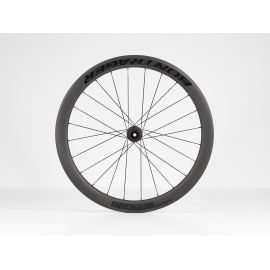 Aeolus Elite 50 TLR Disc Road Wheel
