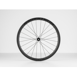 Aeolus Pro 37 TLR Disc Road Wheel