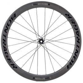 Aeolus Pro 5 TLR Disc Road Wheel