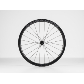 Aeolus RSL 37 TLR Disc Road Wheel