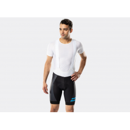 Circuit LTD Bib Cycling Short