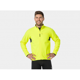 Circuit Softshell Cycling Jacket