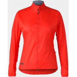 Circuit Women's Rain Cycling Jacket
