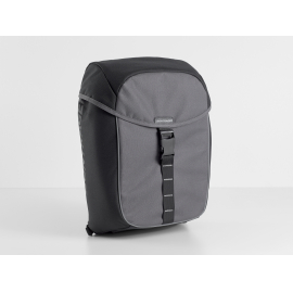 Commuter Single Pannier