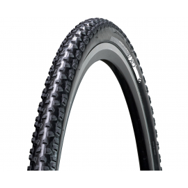 CX3 TLR Cyclocross Tire