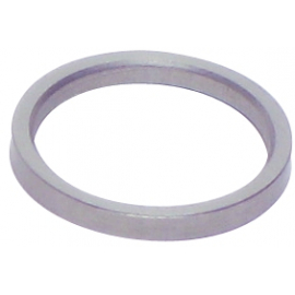 DT Swiss Aeolus D3 2mm Bearing Spacer