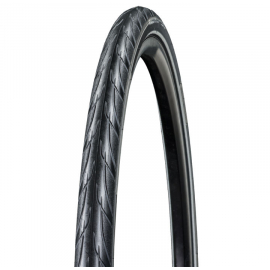 H1 Hard-Case Ultimate 700C Hybrid Tire