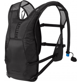 BOOTLEGGER WINTER HYDRATION PACK: