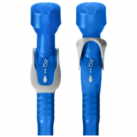 CAMELBAK CRUX RESERVOIR ON/OFF VALVE:
