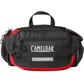 CAMELBAK GLIDE BELT WINTER HYDRATION PACK 2020:
