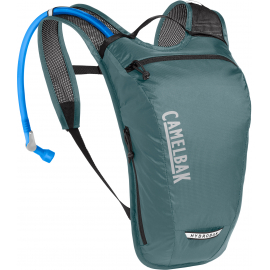 CAMELBAK HYDROBAK LIGHT HYDRATION PACK 2021:1.5 LITRE