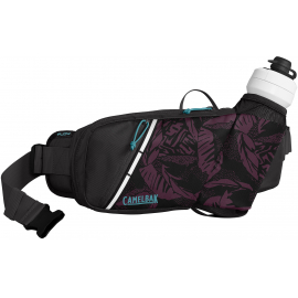 CAMELBAK PODIUM FLOW BELT HYDRATION PACK 2021:2 LITRE