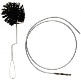 CAMELBAK RESERVOIR CLEANING BRUSH KIT: