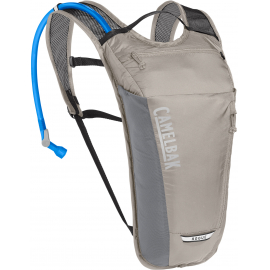 CAMELBAK ROGUE LIGHT HYDRATION PACK 2021:5 LITRE