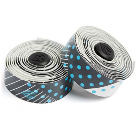 Volee Bar Tape