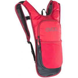 CC 2L BACKPACK & 2L BLADDER 2019:2 LITRE