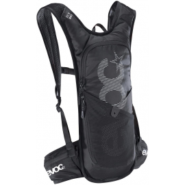 CC RACE HYDRATION PACK 3L & 2L BLADDER 2019:3 LITRE