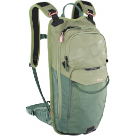 STAGE 6L PERFORMANCE BACKPACK 2021:6 LITRE