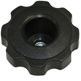 HOLLYWOOD SPARE THUMBWHEEL (FITS F10):