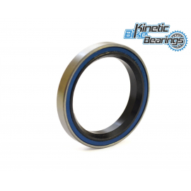 MH-P03K HEADSET BEARING