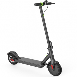 250 AIR LITHIUM ELECTRIC SCOOTER