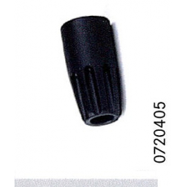 DISC TUBE CONNECT SLEEVE