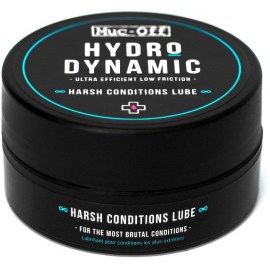 Hydrodynamic Harsh conditions Lube 150ml