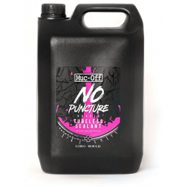 No Puncture Hassle 5L *NEW*