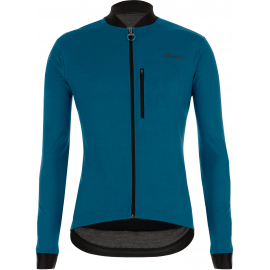 SANTINI AW21 MEN'S ADAPT JACKET MID WEIGHT 2020:2XL