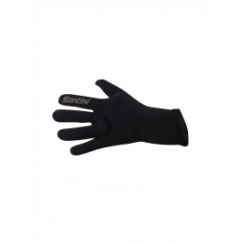 ISTINO LONG CYCLING GLOVE2021 MODEL