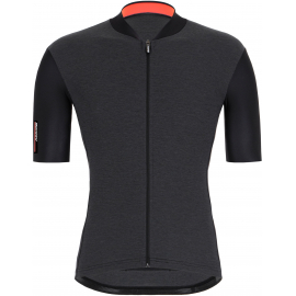 SANTINI SS21 COLOR SHORT SLEEVE JERSEY 2021:2XL