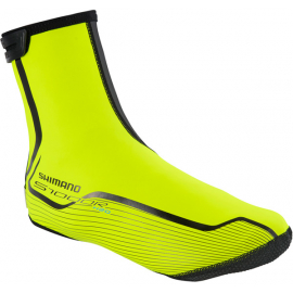 S1000R H2O overshoe BCF and PU