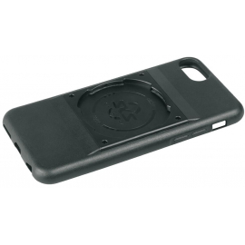 SKS COMPIT COVER:  IPHONE X