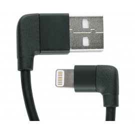 SKS COMPIT IPHONE LIGHTNING CABLE: