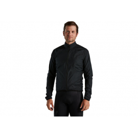 Men's Race-Series Wind Jacket