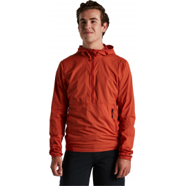 Men's Trail-Series Wind Jacket