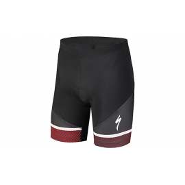 RBX Comp Logo Youth Shorts