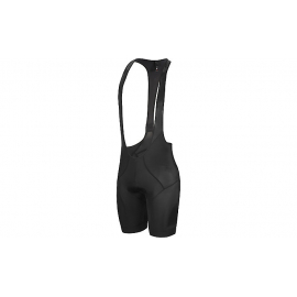 RBX Comp Women's Bib Short