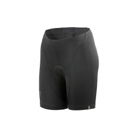 RBX Sport Youth Shorts